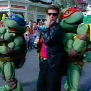 tmnthicke